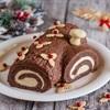 10 loại bánh mừng giáng sinh truyền thống không thể thiếu của các nước trên thế giới bạn đã biết được bao nhiêu loại?
