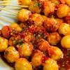 10 món ăn vặt ngon nhất thời sinh viên mà bạn không thể không nhớ đến