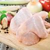 Cách rút xương gà nguyên con tại gia đúng chuẩn đầu bếp chuyên nghiệp mà bất kỳ người nội trợ nào cũng có thể làm được
