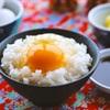 10 sai lầm khi chế biến trứng dễ gây nguy hiểm cho sức khỏe hầu hết chúng ta đều mắc phải