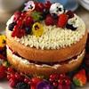 Bánh Bông Lan: Cách Làm 4 Loại Bánh Bông Lan Cơ Bản Cho Người Yêu Bánh