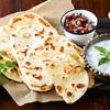 Top 11 món ăn đặc sản Ấn Độ hấp dẫn nhất của đất nước với các vị thần Hindu này