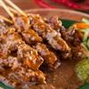 Trải nghiệm ẩm thực Indonesia với những điều khó quên ở đất nước vạn đảo