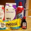 Whipping Cream, Cream Cheese: Nơi Mua, Giá Và Cách Dùng