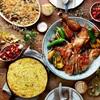 Dạo Quanh Thế Giới Khám Phá Bữa Tiệc Giáng Sinh Truyền Thống Vừa Ngon Vừa Lạ