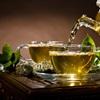 Các thực phẩm kiêng kỵ và những sai lầm tai hại khi uống trà mà bạn nhất định phải hết mức lưu ý