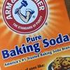 Điểm qua 9 địa chỉ bán baking soda bạn có thể mua được tại Vũng Tàu