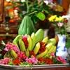 Những loại trái cây ý nghĩa nhất cho mâm ngũ quả Tết thêm sung túc