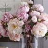 Mách bạn mẹo giữ hoa tươi lâu gấp hai lần trong những ngày Tết sắp đến
