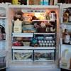 Những thói quen biến tủ lạnh thành ổ bệnh mà ai cũng đã từng mắc phải