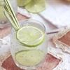 Bổ sung 5 món nước thanh mát nên uống trong những ngày Tết