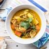 Cách Nấu Cà Ri Gà | Đơn Giản, Thơm Ngon Cho Bữa Tiệc Ngày Tết