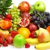 10 điều không nên làm sau khi dùng bữa để tránh ảnh hưởng đến sức khỏe