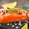 11 Thực phẩm tự nhiên giúp làm giảm tác hại của tia UV đến làn da của chúng ta cần có trong thực đơn hàng ngày