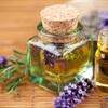 5  cách khử mùi hôi và làm thơm nhà đơn giản tự nhiên để đón năm mới thật thơm mát