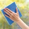 10 Cách Lau Kính Sạch, Nhanh Gọn Và Đơn Giản Ngày Tết