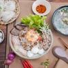 Cách Nấu Hủ Tiếu Nam Vang Ngon Chuẩn Vị Đơn Giản Ở Nhà