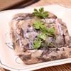 Bí quyết làm thịt nấu đông đẹp mắt, trong veo, ăn vào thanh mát cơ thể ngày Tết