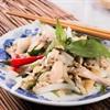 Gà Luộc Rồi Làm Món Gì Ngon? 5 Món Ăn Từ Thịt Gà Thừa Ngày Tết
