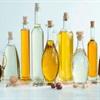 Hướng dẫn cách sử dụng dầu thực vật để luôn đảm bảo sức khỏe