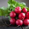 10 Loại rau củ chứa ít calo nhưng lại là nguồn dinh dưỡng tuyệt vời cho cơ thể chúng ta