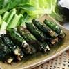 7 món ăn chay cho ngày Tết Nguyên Tiêu thêm trọn vẹn