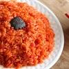 Cách nấu 5 loại xôi chè đơn giản và dễ làm cúng Rằm tháng Giêng