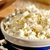 Làm bắp rang bơ bằng lò vi sóng chỉ trong 5 phút thơm nức mũi ăn vặt cực ngon