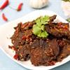 Tổng hợp 5 cách làm thịt bò khô ngon chuẩn vị ngay tại nhà cực đơn giản và an toàn