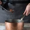 Những món ngọt handmade từ chocolate cho ngày Lễ Tình Nhân của bạn thêm đáng nhớ