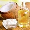Cách làm dầu dừa tại nhà đơn giản và dễ thực hiện dành cho chị em nội trợ