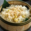 Trưa Nay Ăn Gì: 15 Món Ngon Nhanh Gọn Cho Dân Công Sở
