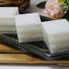 3 Cách làm thạch dừa mát lạnh tại nhà đơn giản và dễ thực hiện cho chị em nội trợ