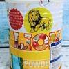 Tổng hợp địa chỉ bán bột lion custard tại Hồ Chí Minh dành cho chị em thích làm bánh tham khảo