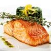 Bệnh mỡ máu cao nên ăn gì và kiêng ăn gì để sức khỏe được đảm bảo?