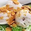 Cách Làm Dừa Khô Ăn Chè Giòn Tan Ngon Hơn Ngoài Hàng Khiến Chị Em Mê Mẩn