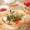 Cách Làm Món Ăn Ngày Mưa: 6 Món Thơm Ngon Hấp Dẫn Làm Tại Nhà