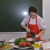 5 Trường dạy nấu ăn có cấp chứng chỉ uy tín tại Hà Nội dành cho những ai muốn học nấu ăn
