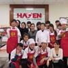 Tổng Hợp 7 Trung Tâm Dạy Nấu Ăn Chất Lượng Tại Hà Nội Cho Những Ai Chưa Biết