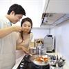 6 Lý Do Nên Nấu Ăn Tại Nhà Sẽ Khiến Bạn Cực Kì Bất Ngờ