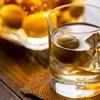 Hướng dẫn cách ngâm rượu mơ thơm ngon dễ uống cho ngày hè nóng bức