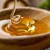 Cách bảo quản mật ong đúng để tránh biến chúng thành chất độc