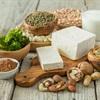 Chế độ ăn uống giúp phụ nữ mãn kinh luôn tươi trẻ và đầy sức sống