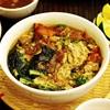 Hấp dẫn với các món ăn đặc sản Thái Bình cực thu hút du khách khi đến đây