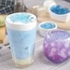 Gợi ý cách làm 5 loại nước uống trong dịp lễ Giỗ tổ Hùng Vương sắp đến