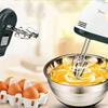 Nên chọn mua loại máy đánh trứng cầm tay nào phù hợp về chất lượng và cả giá tiền?