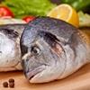 Cách làm sạch vảy cá bằng củ cải trắng cực kì đơn giản khiến chị em bất ngờ