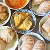 Chinatown Sài Gòn - Thiên đường ẩm thực người Hoa giữa lòng thành phố