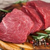 Cách phân biệt thịt bò thật và thịt heo nhuộm màu giúp tránh mua lầm thịt giả trong tình hình thịt không rõ nguồn gốc
