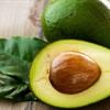 10 Thực Phẩm Thải Độc Gan Nên Thểm Vào Bữa Ăn Để Bạn Ăn Ngon Và Luôn Được Khỏe Mạnh